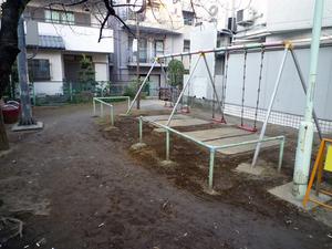 Nishihara_Playground_02.jpg
