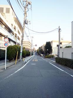 RoadToYoyogiUeharaStation01.jpg