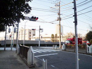 TokiwaBridge01.jpg