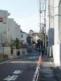 Street_to_YoyogioyamaPlayground.jpg