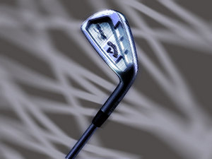 Golf-Iron.jpg