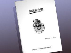 Report01.jpg