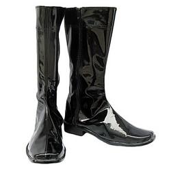masked-rider-Boots.jpg